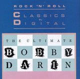 Click to buy Bobby Darin music at amazon.com