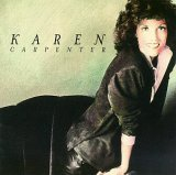 Karen Carpenter - Buy now at amazon.com