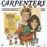 Carpenters - buy now at amazon.com