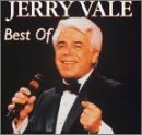 Click to buy Best of Jerry Vale now on amazon.com