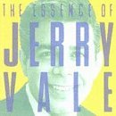 Click to buy The Essence of Jerry Vale now on amazon.com