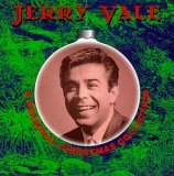 Click to buy Jerry Vale: A Personal Christmas Collection now on amazon.com