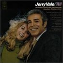 Click to buy Jerry Vale: Till now on amazon.com