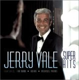 Click to buy Jerry Vale: Super Hits now on amazon.com