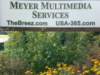 Meyer Broadcasting Corporation Home