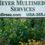 Meyer Multimedia Services thebreez.com usa-365.com