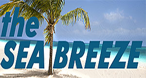 Listen Now to The Sea Breeze!