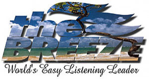 Listen to the Breeze Now!